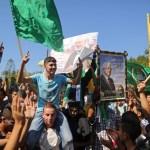 Acuerdo entre Hamas y Fatah: ¿verdadera reconciliación?