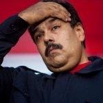 Venezuela: ¿cómo propiciar un cambio de régimen?