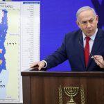 La cuestión de la anexión de Cisjordania