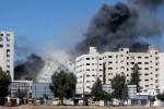 Israel: ¿en guerra con la prensa?