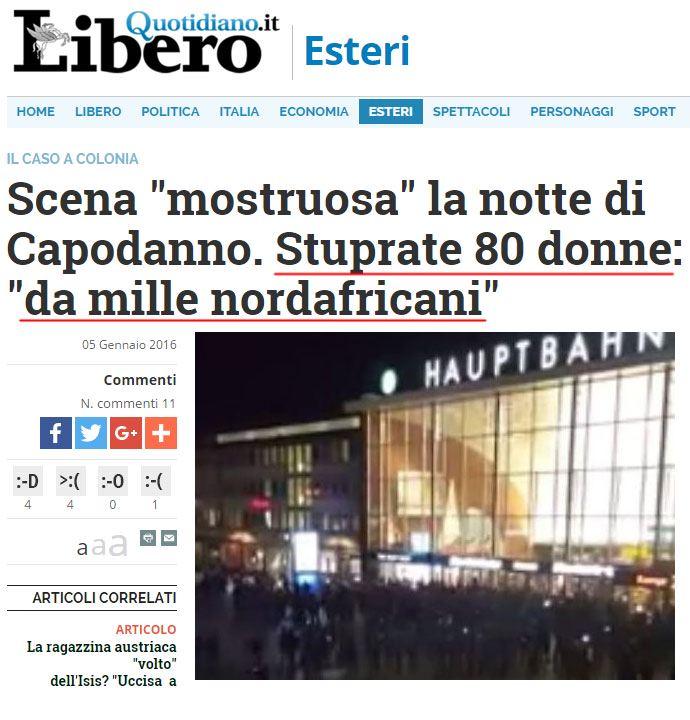 articolo-5-gennaio-2016-libero-colonia-mille-stuprano-80-donne.jpg