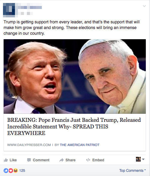pope-trump.jpeg
