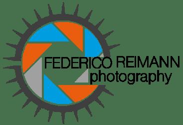 Federico Reimann Photography