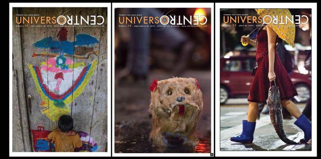 federicoruiz.com_historias_universo_centro_y_juan_fernando_ospina_para_enorbita.tv_03