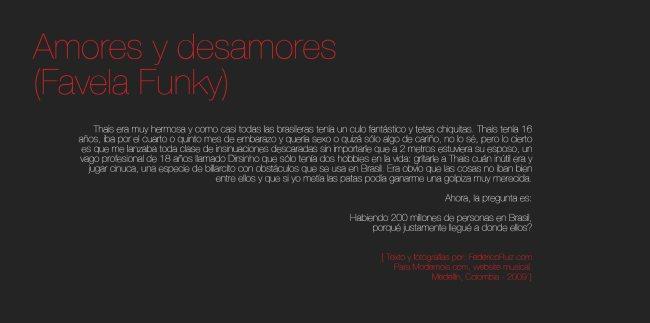 federicoruiz.com_historias_amores_y_desamores_favela_funky_01