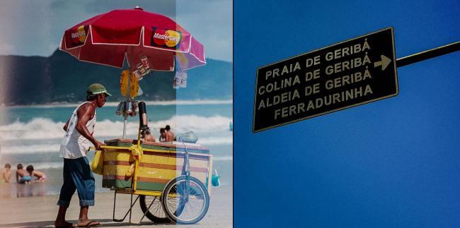 federicoruiz.com_historias_amores_y_desamores_favela_funky_03
