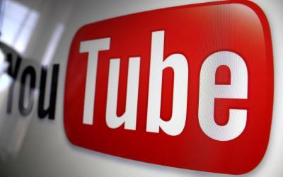 Nuevo Canal de YouTube
