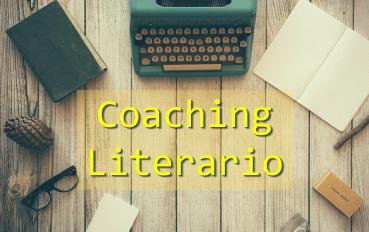 Coaching Literario Federico Luque