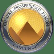 cumbre-prosperidad-pasion-cancun-2017