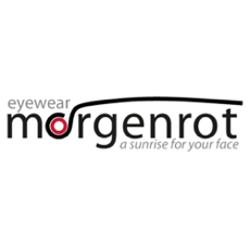 logo_small morgenrot_250