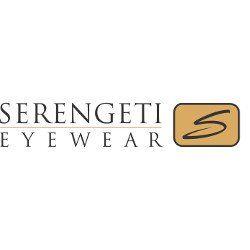 serengeti logo_250