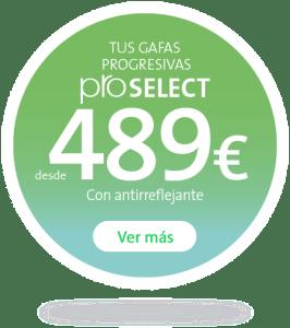 gama-badge-select