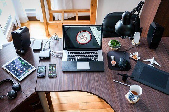 Cómo afecta a nuestra visión el uso diario de dispositivos