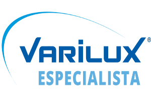varilux especialista federópticos idiakez