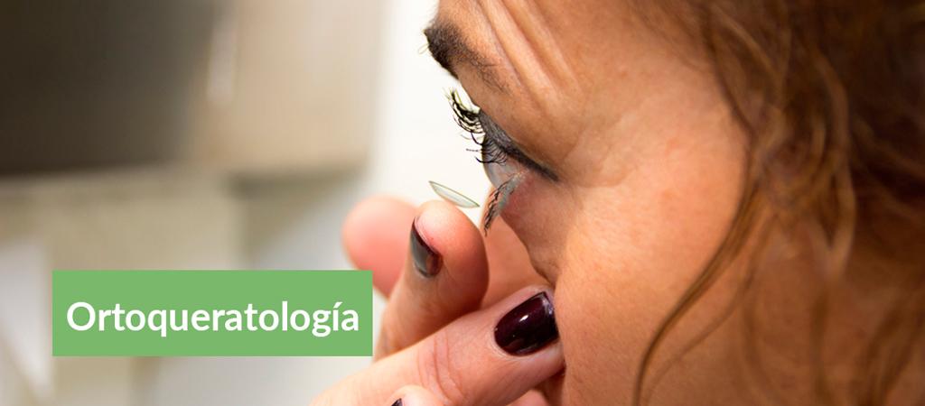 servicios ortoqueratología federópticos lukus