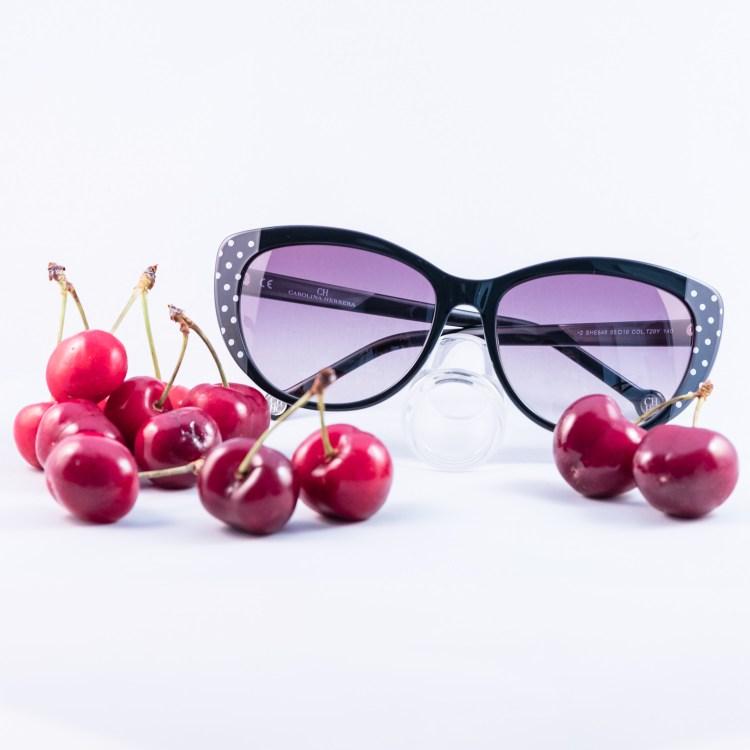 Qué gafas de sol te quedan mejor - Federópticos Lukus - Óptica Lugo