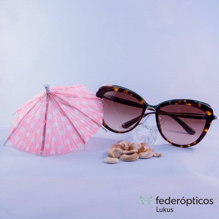 federopticos lupus dolce & gabbana