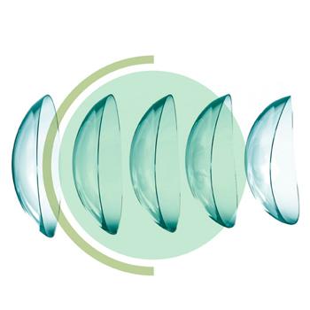 lente-de-contacto-destacada