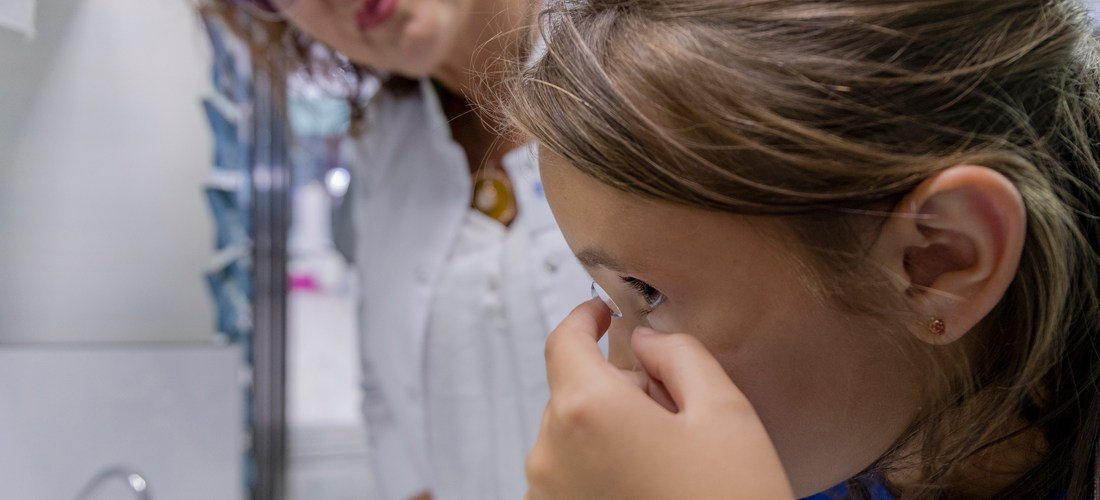 federopticos lukus optometria infantil