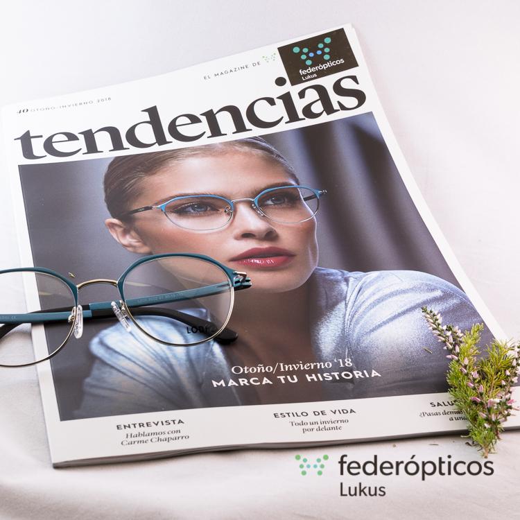 revista tendencias federopticos lukus