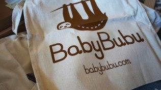 babybubu federwiege test vergleich 9455 1024