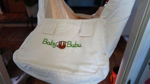 babybubu federwiege test vergleich 9460 1024