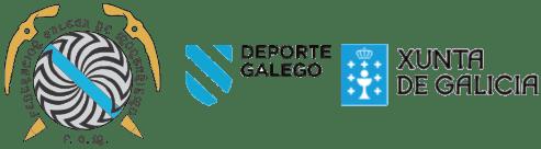 Federación Galega de Montañismo