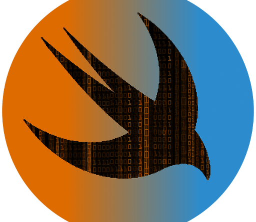 swift source logo