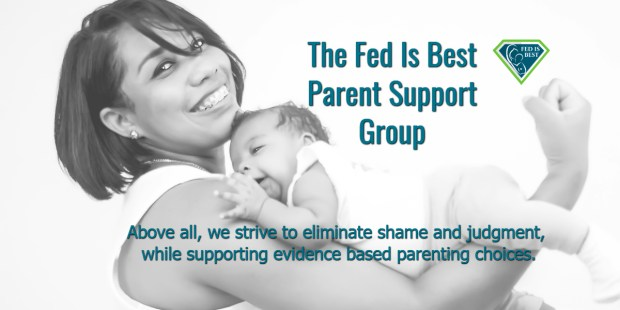 FIBparentingSupportGroup2