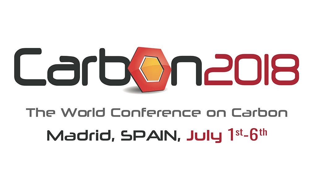 carbon 2018