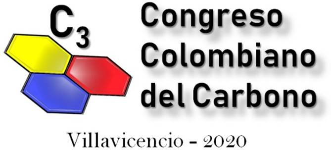Congreso Col carbon