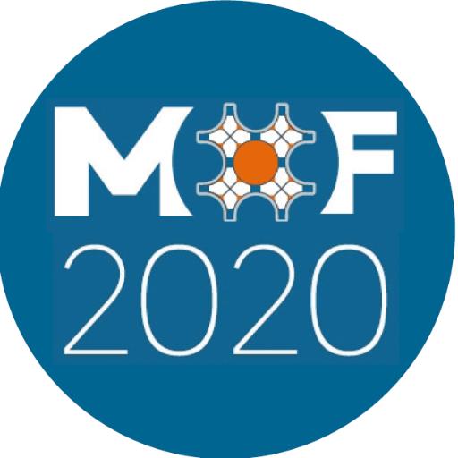 MOF2020