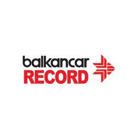 Запчасти для Балканкар