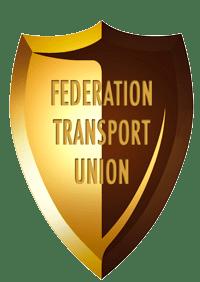 FederationTransportUnion