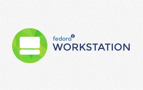 workstation-large