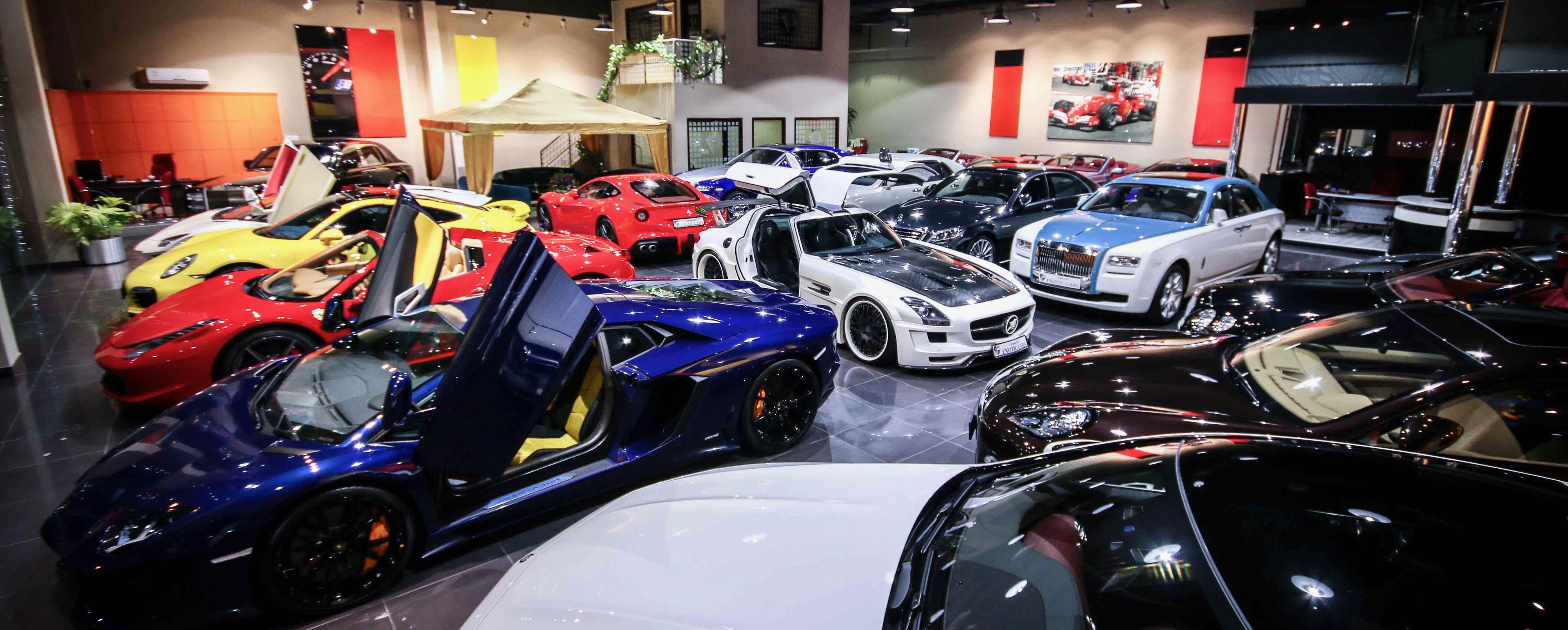 Supercar Garage Can Anyone Get Me Keys Please