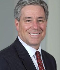 Daniel J. Mitchell