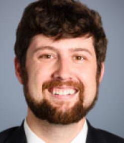 Jarrett Stepman