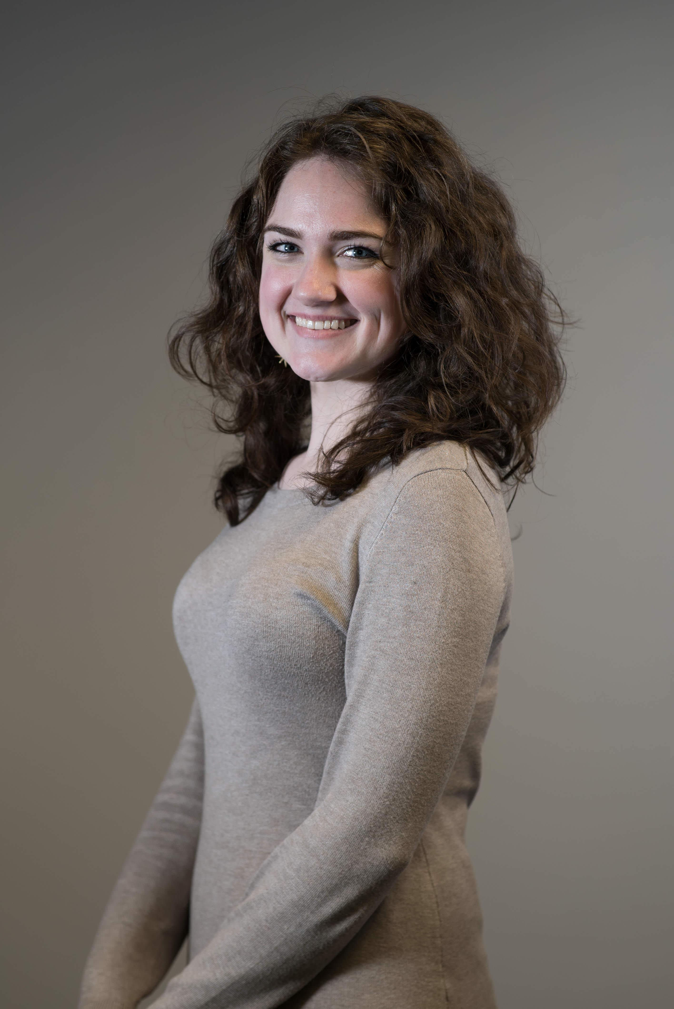 Eileen L. Wittig