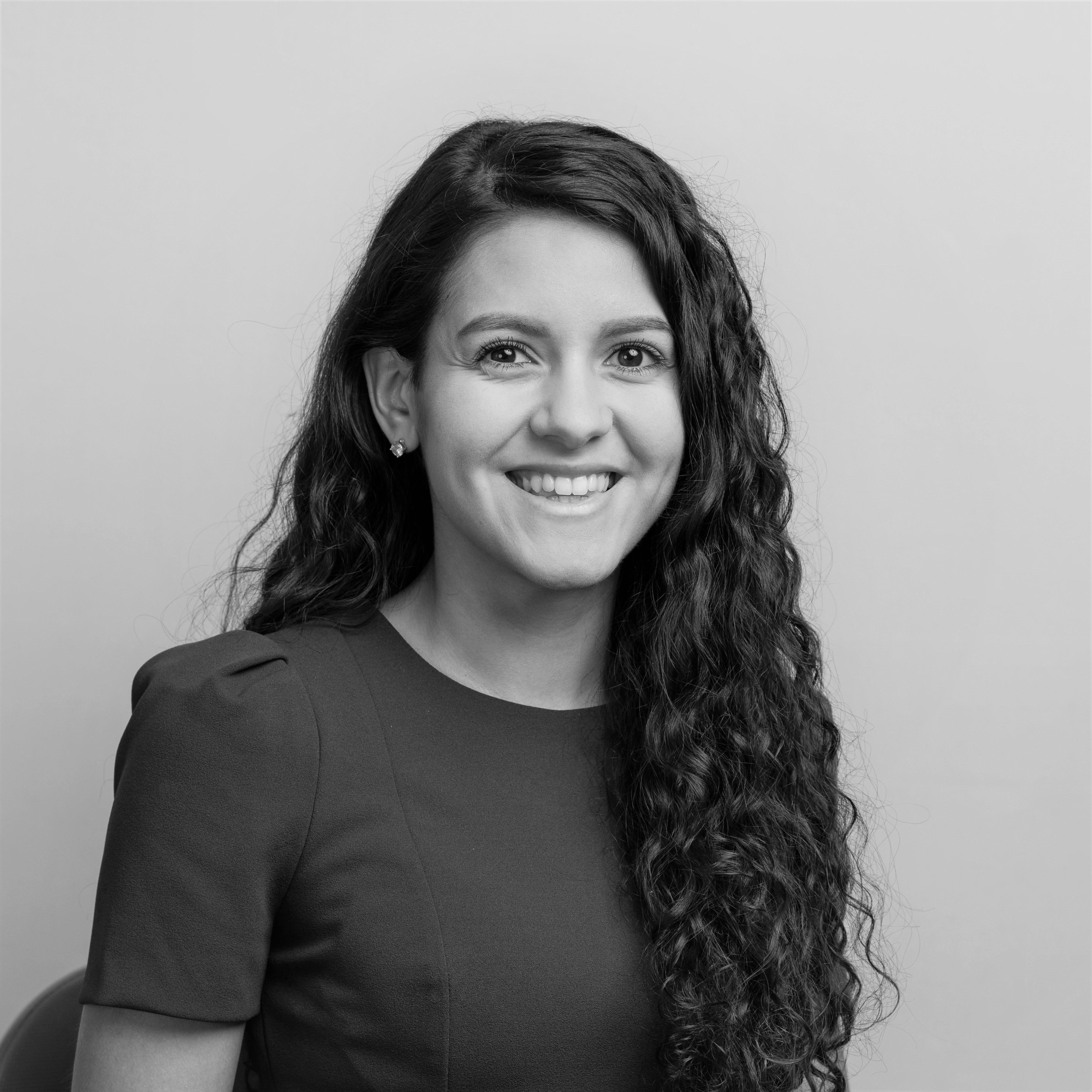 Holly  Jean Soto