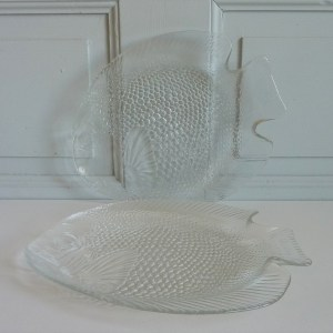 Assiettes poisson Codec
