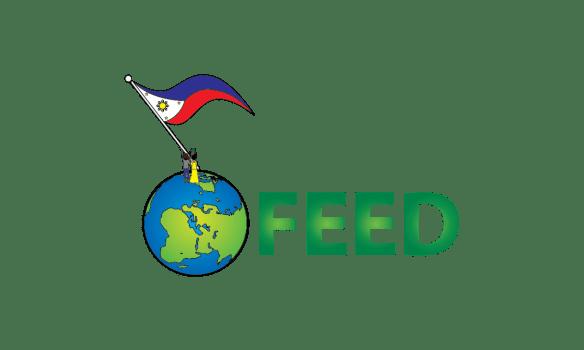 FEED LOGO-03 FINAL