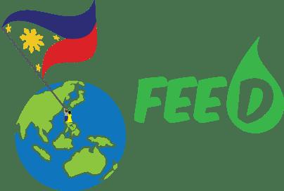 Update FEED Logo 2