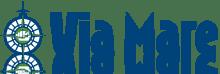 Via Mare Logo