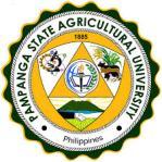 PSAU logo