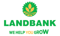 Lank Bank of the Philippines Logo (LBP).png