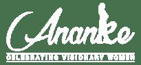 ananke-logo-3