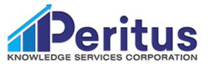 Peritus Logo