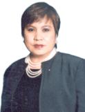 Atty Lorna Kapunan ID Picture