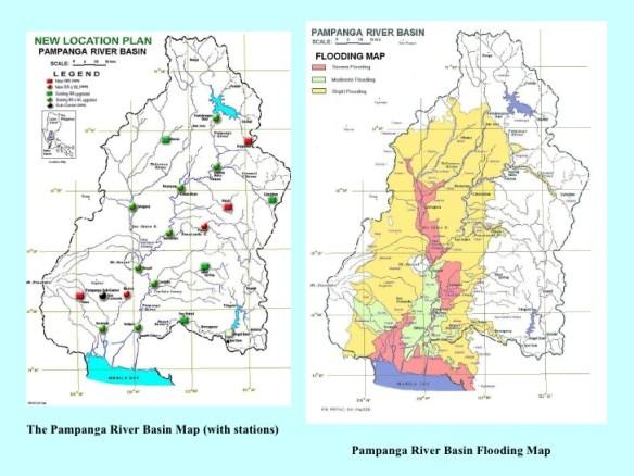 pampanga-rb-flood-map.jpg